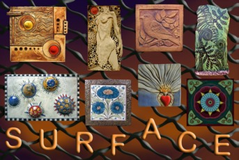 surface 4x6 card front 03